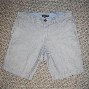 Men's Banana Republic Shorts